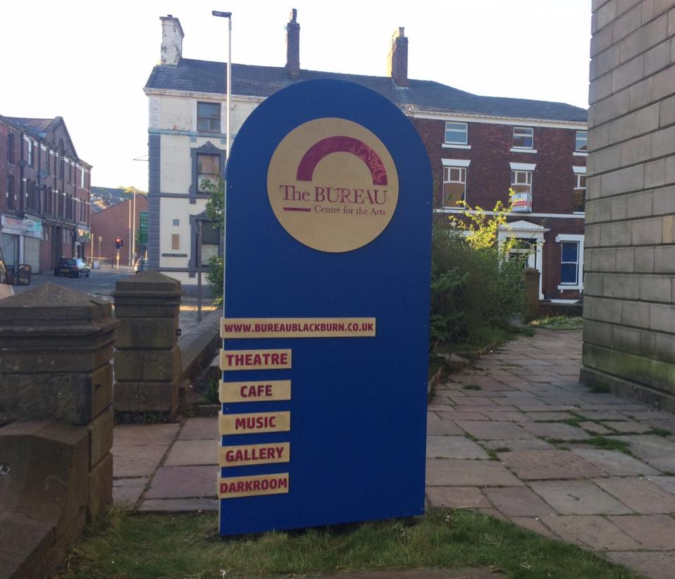 new-sign